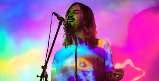 Рок и эксперименты: 5 лучших музыкальных альбомов февраля 2020