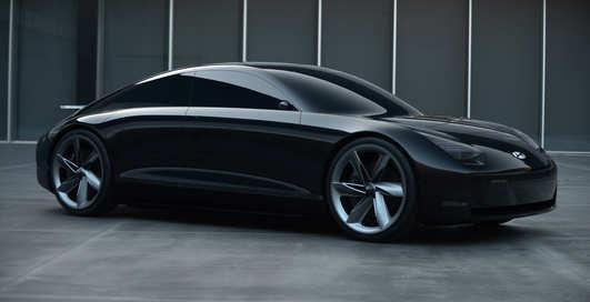 5 революционных авто, которые должны были дебютировать на Женевском автосалоне 2020