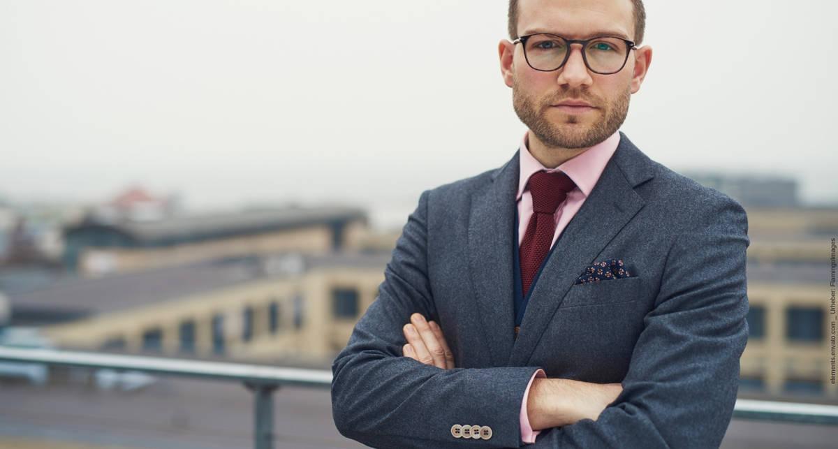 5 советов начинающим бизнесменам и просто тем, кто ничего не успевает