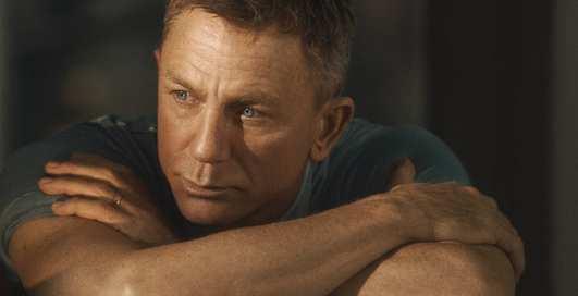Бонд не будет прежним: как Дэниел Крейг изменил агента 007