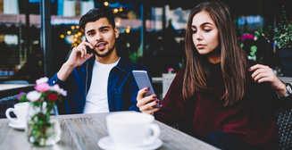 Женский взгляд: 7 главных ошибок мужчины на свиданиях