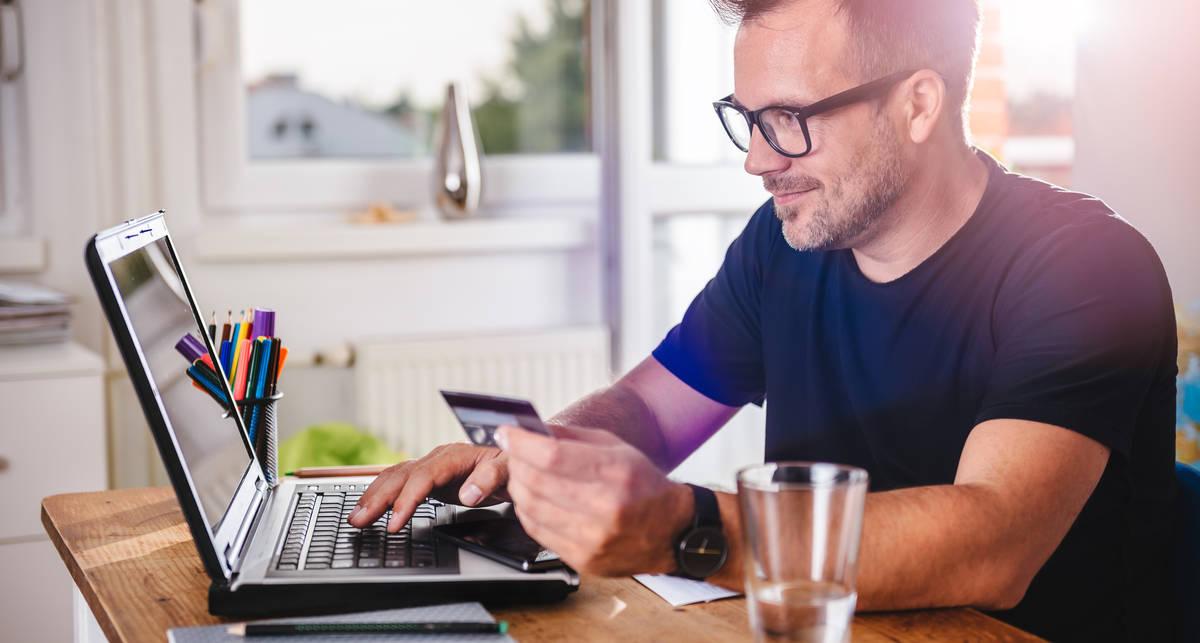 Покупки в интернете: 5 способов сделать это безопасно