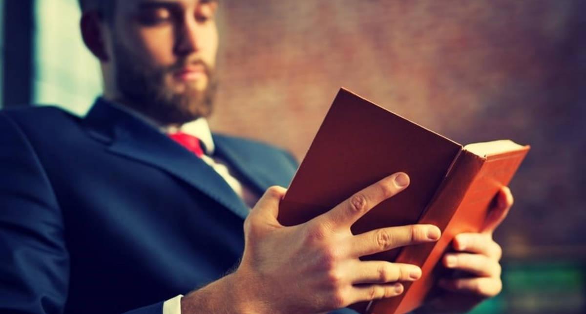 Чем заняться на карантине: 5 мужских идей