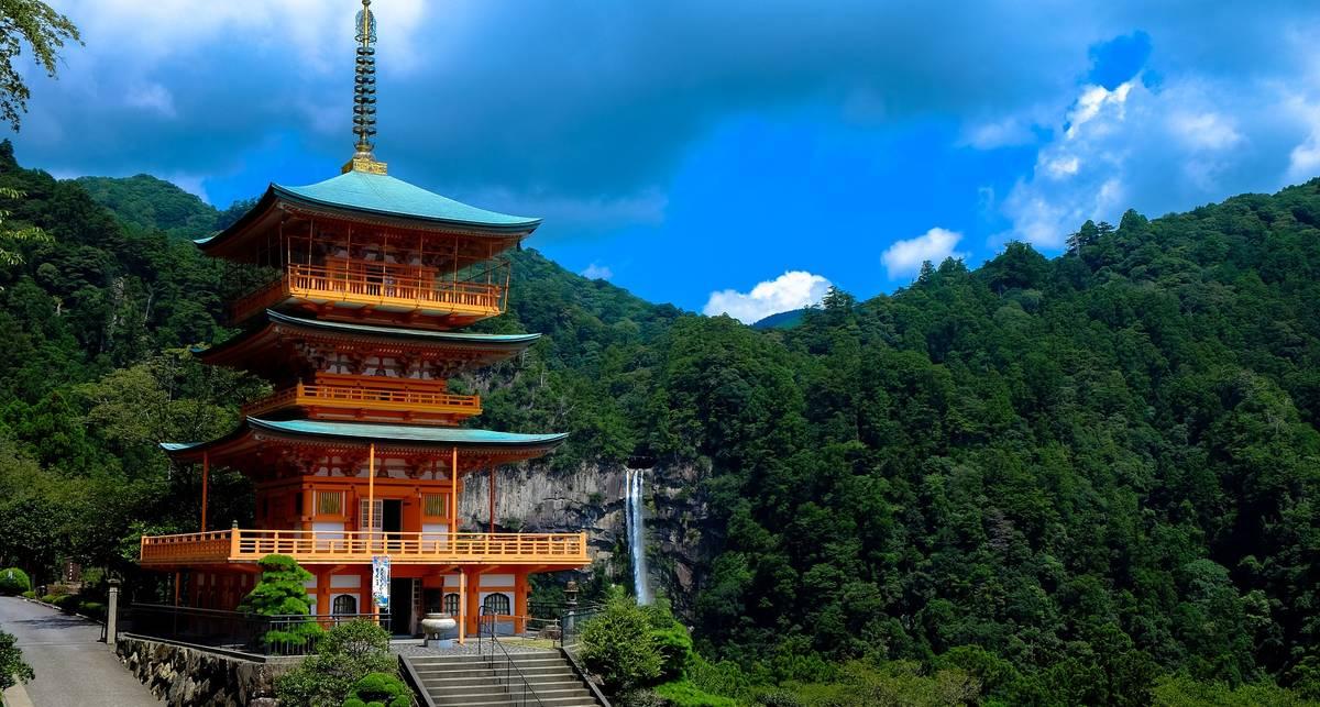 Исландия, Япония и Ко: 10 самых здоровых стран мира