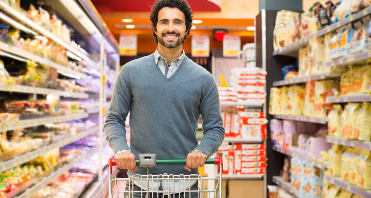 Как экономить на еде: 10 мужских способов