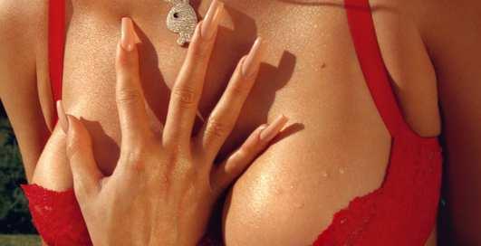Playboy закрывают «печатку»: лучшие обложки глянца за всю историю его существования