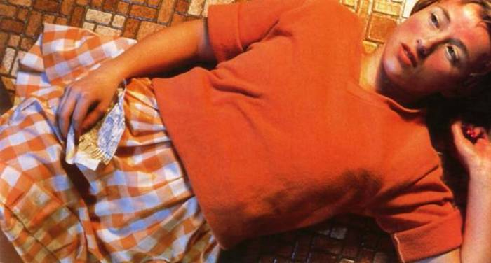 Синди Шерман: «№ 96» ($3,89 млн.)