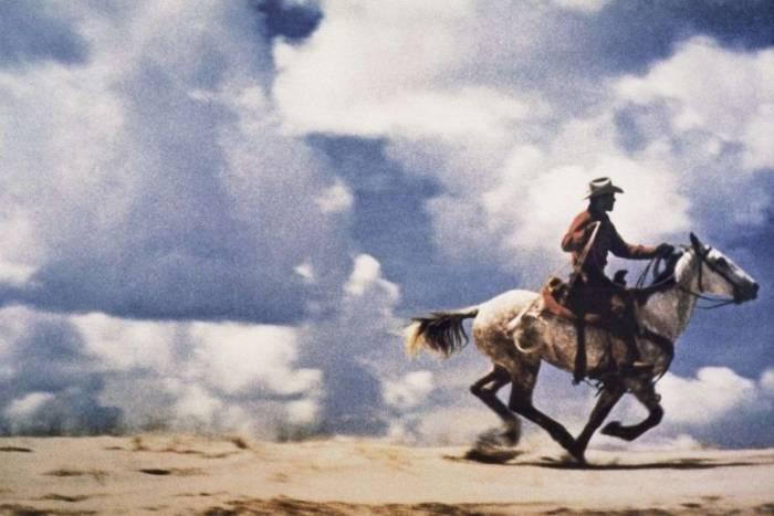 Ричард Принс: «Ковбой» ($3,4 млн.)