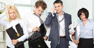 Игнор технологий и отсутствие плана: 10 ошибок начинающих бизнесменов