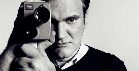 «Криминальное чтиво», «Убить Билла» и Ко: 9 культовых фильмов «самого кровавого» режиссера Квентина Тарантино