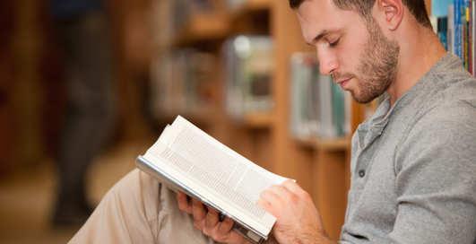 Карантин читателя: 11 книг, с которыми можно пережить эпидемию