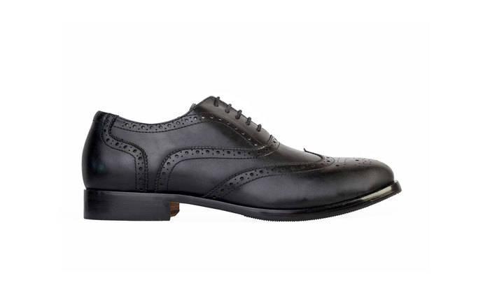 Австралийские Bared Footwear. Делают упор на удобство и ортопедические свойства