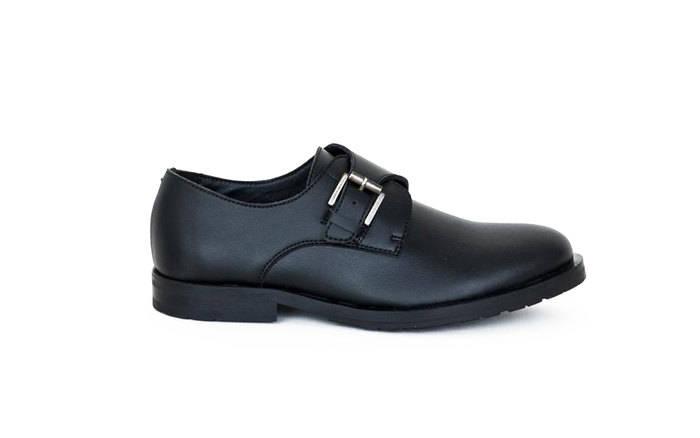 Good Guys don't wear Leather. Этим бренд высказывает свою приверженность экологичности
