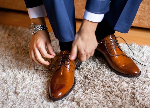 Для офиса и прогулок: 10 самых стильных туфель весны 2020