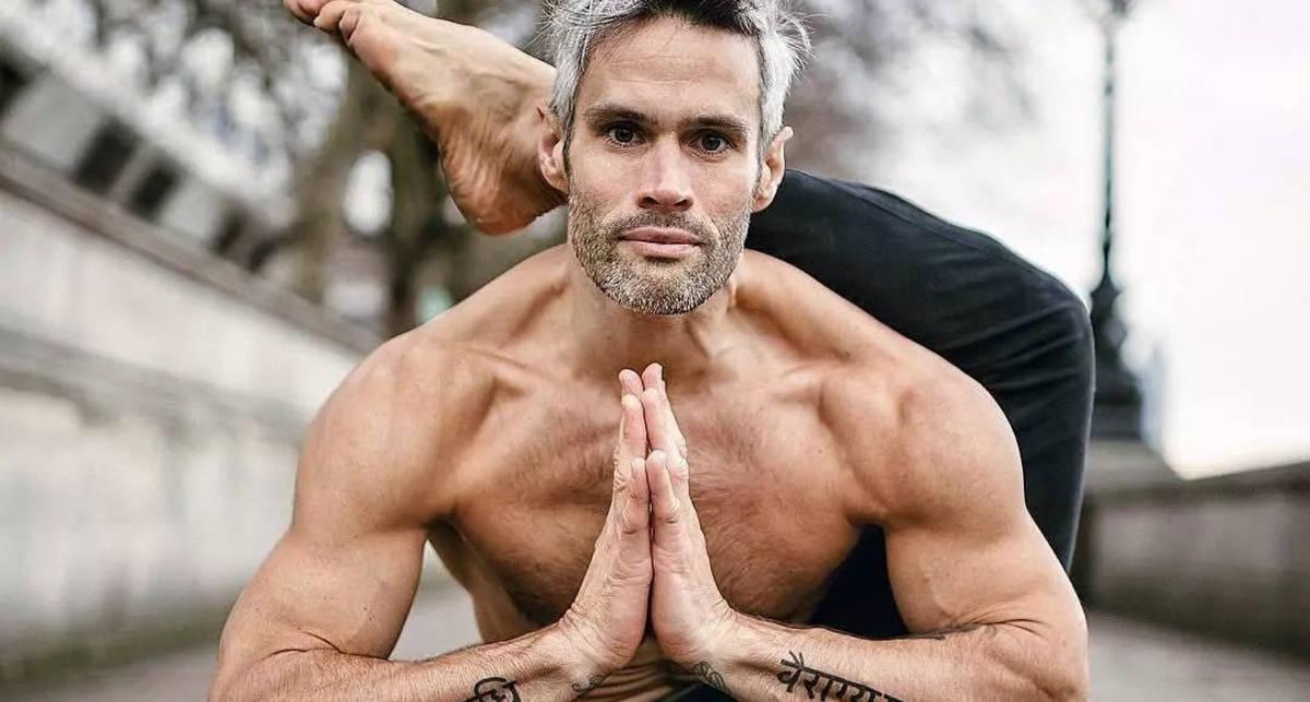Йога для новичков: что нужно знать о тренировках дома