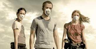 Кино-эпидемия: 10 фильмов о заражениях и вирусах, которые заставят остаться дома