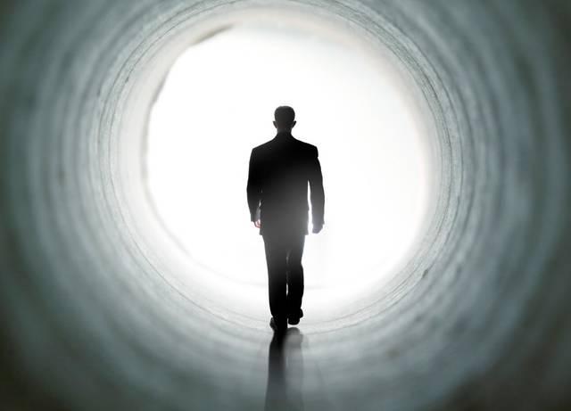 Финальные титры или тоннель: что видят люди перед смертью