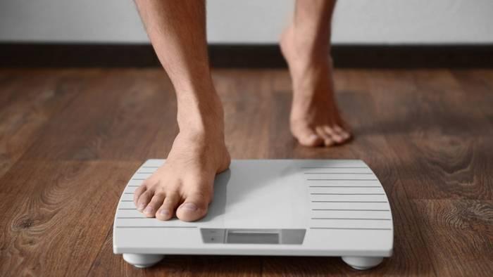 Хочешь победить плато потери веса - меньше становись на весы и больше тренируйся