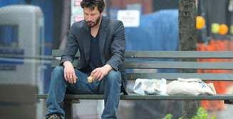 Ты не счастлив: 5 причин понять и признаться себе в этом