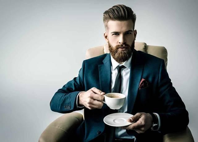 Как приготовить дома кофе: 5 мужских способов