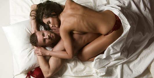 Почему мы нравимся друг другу: 8 факторов привлекательности