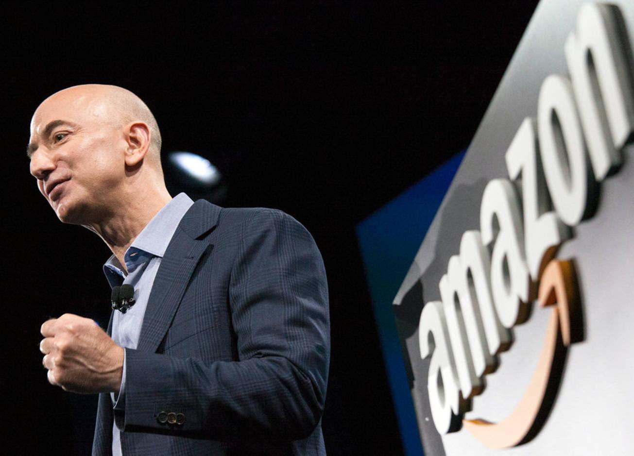 Обедневшие, но еще миллиардеры: ТОП-20 богатейших людей планеты по версии Forbes