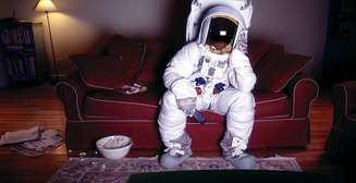Как не свихнуться в изоляции: дельные советы космонавтов