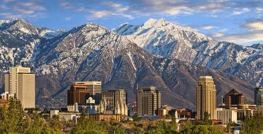 Не мегаполисы, но прекрасны: 11 самых необычных городов США