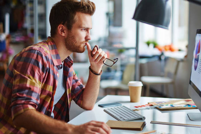 Всплеск спроса ожидают профессии, связанные с технологиями и цифровой трансформацией