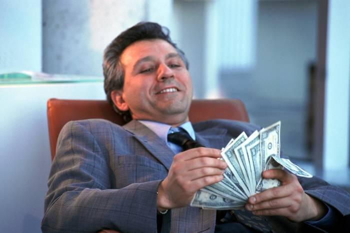 Хочешь иметь много денег - учись не только зарабатывать, но и копить