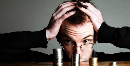 Как накопить деньги: 5 антикризисных советов