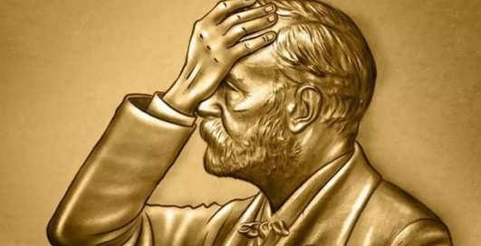 Лауреаты Шнобелевской премии: 7 глупейших медицинских исследований