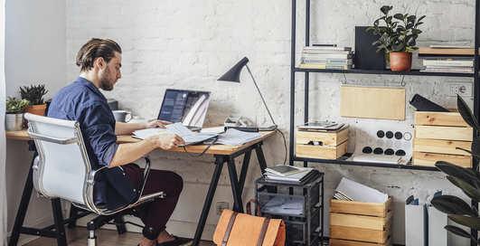 Как найти работу во время карантина: 4 действенных совета