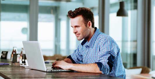 Как повысить скорость интернета: 10 советов экспертов НЛО TV