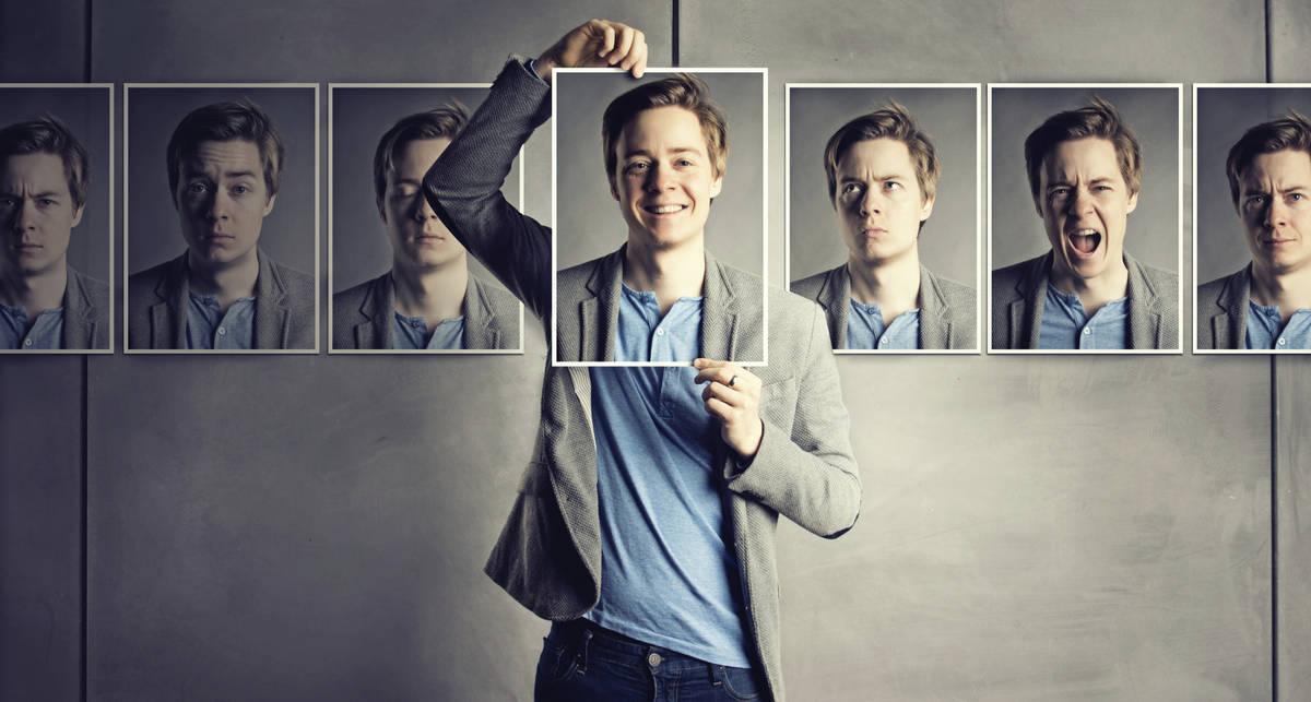 Эмоциональный интеллект: 5 способов прокачать свою жизнь