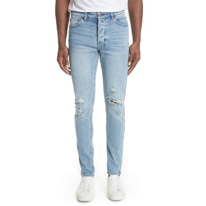 Ksubi Chitch Philly Jeans for Men