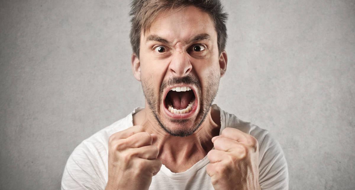 Как рождается агрессия: почему люди идут на конфликт?