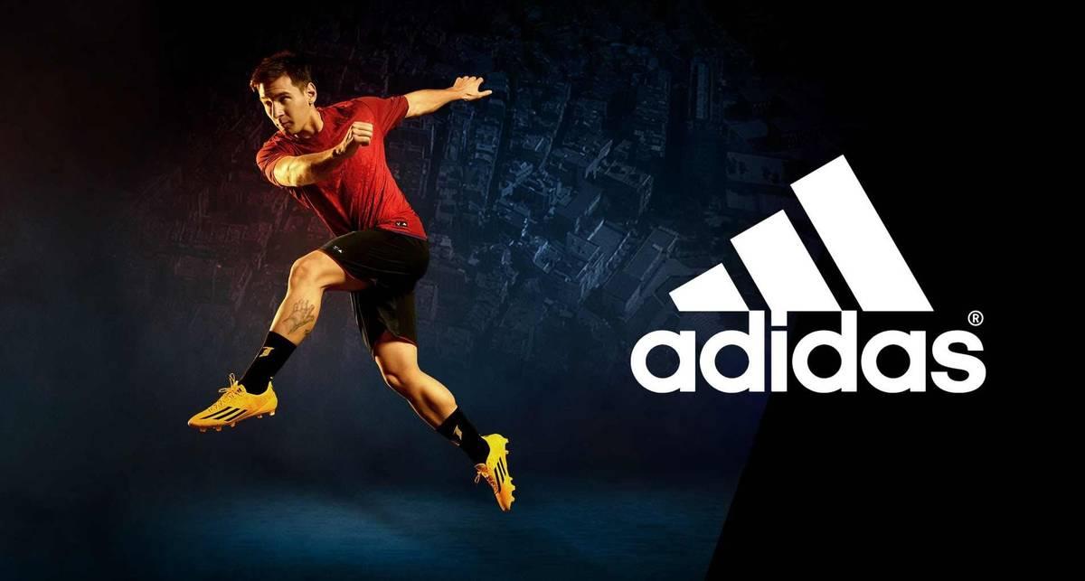 Nike, Adidas и Ко: ТОП-10 самых дорогих спортивных брендов в мире