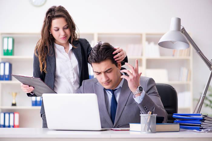 Как сделать день более продуктивным — избавься от отвлекающих факторов