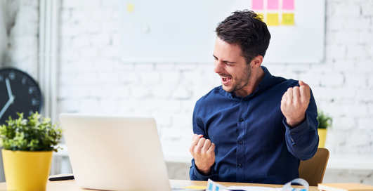 Как сделать день более продуктивным: 5 мужских советов