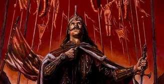 Кровавые диктаторы: 4 самых беспощадных правителя в истории