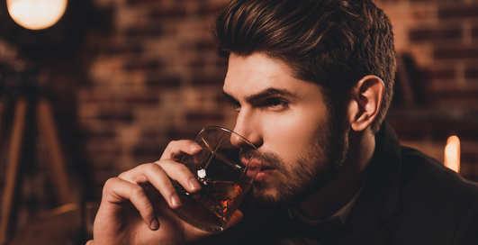 Неповторимый вкус: 5 лучших виски World Whiskeys Awards 2020