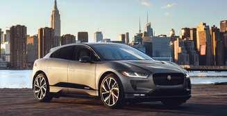 Лучшие автомобили в мире: 16 машин, ставших победителями ежегодной премии WCOTY