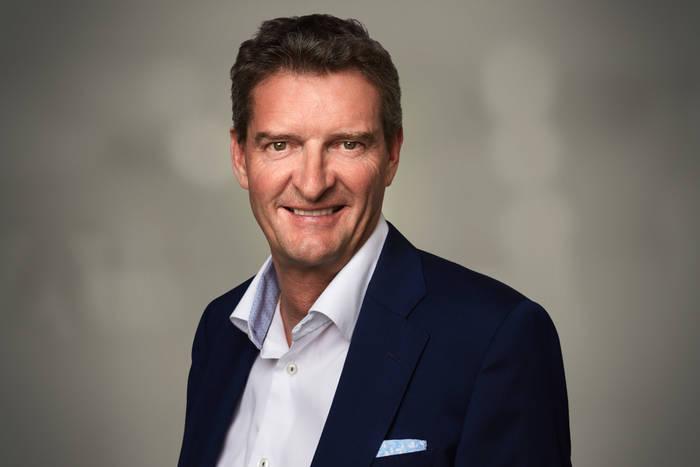 Урс Витлисбах, швейцарский миллиардер