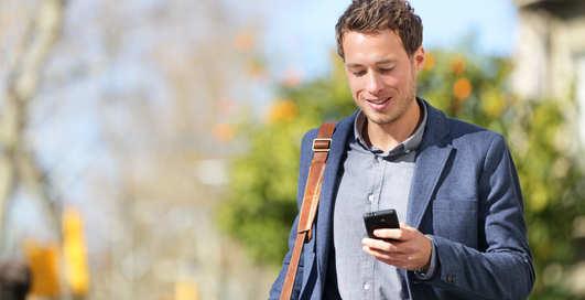 Samsung Galaxy S20 Ultra и Ко: 9 лучших смартфонов, вышедших во время эпидемии коронавируса
