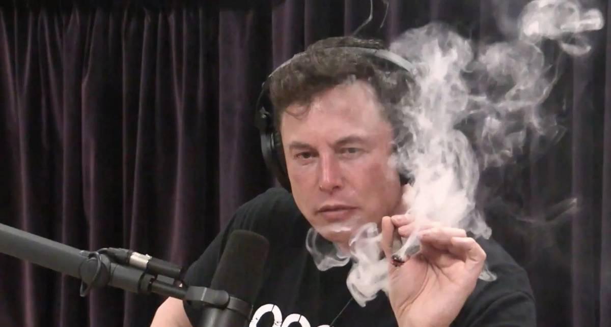 Твит ценой в миллиарды: одна фраза Илона Маска обрушила акции Tesla