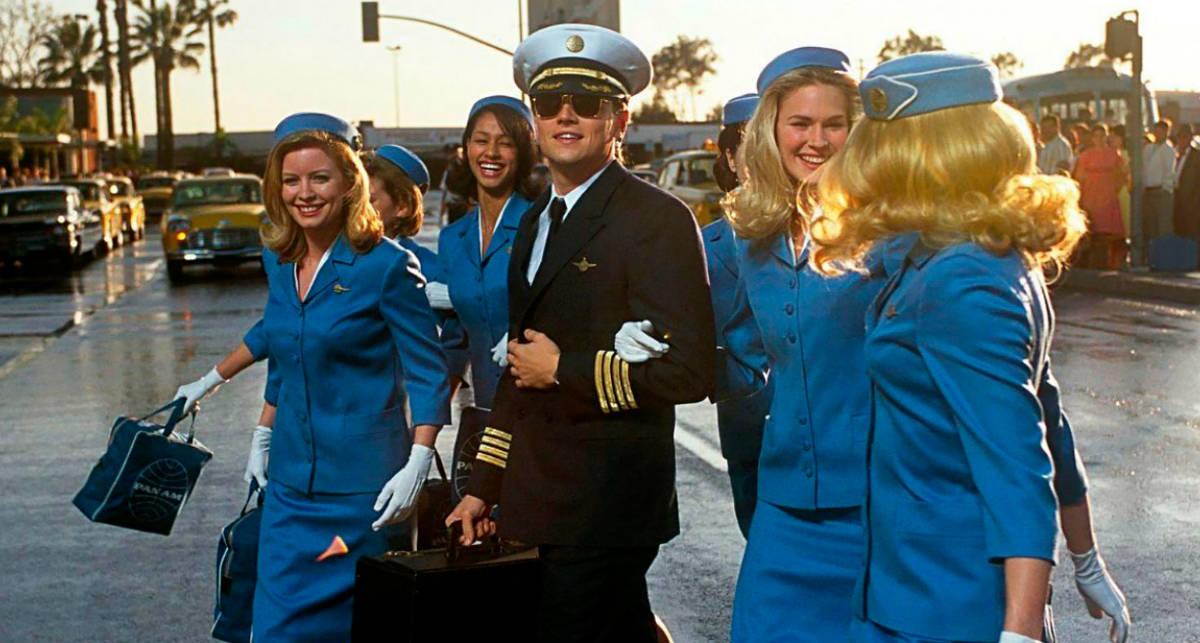 О чем молчат пилоты и стюарды: 7 фактов, о которых никогда не расскажут пассажирам