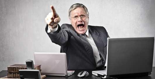 Менеджер, лидер или деспот: 10 глупых мифов о шефах