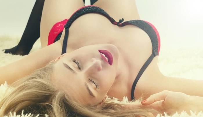 Знай: фальшивый оргазм — хитрый способ закончить унылый секс