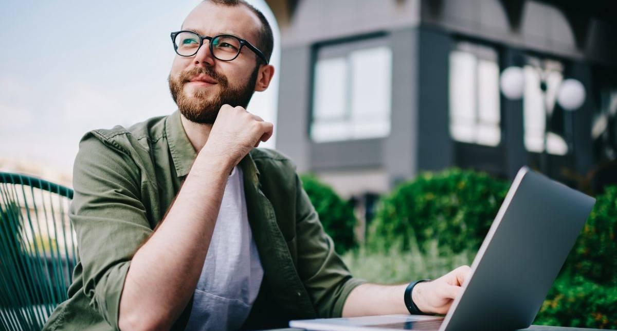 Как достичь концентрации внимания: 4 мужских совета